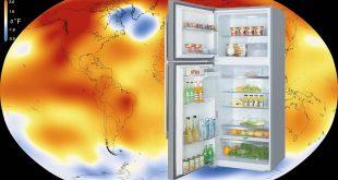 fridge_door_open _halt_global_warming