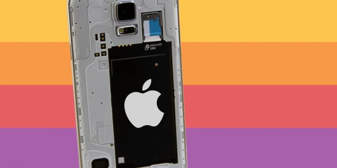 smartphone_apple7_apple_iPhone7_iphone_headphone_jack_screen