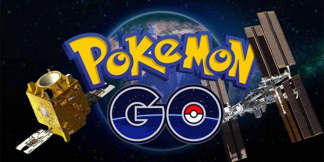 international_space_station_iss_crashes_satellite_pokemon_go