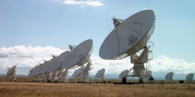 telescope_alien_exoplanet_youporn_nasa
