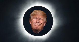 Trump_Eclipse_usa_2017_august