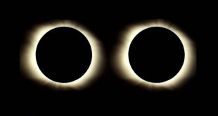 Eclipse2017 DOUBLE