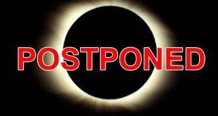 Total_solar_eclipse_postponed